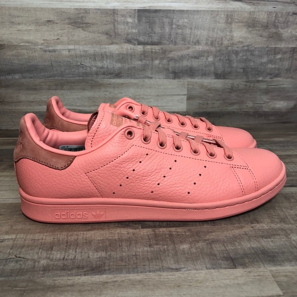 adidas Shoes | Stan Smith Mens Leather